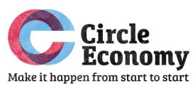 CircleEconomy