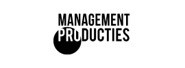 Management-Producties-logo-klein-web