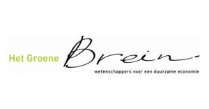 logo-het-groene-brein