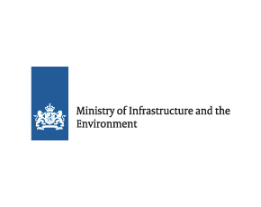 ministry-infrastructure