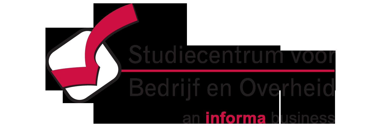 studiecentrum-bedrijf-overheid-sbo-informa-logo