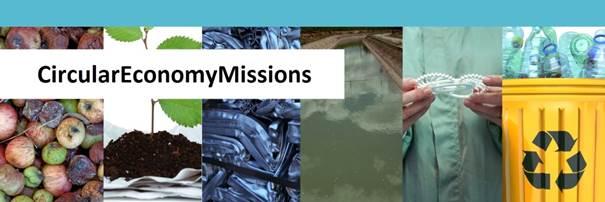 ce-missions_en_clip_image002