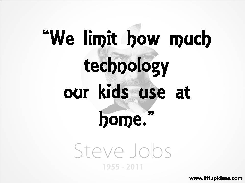limits-to-technology