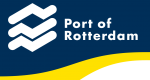 Port_of_Rotterdam_logo