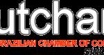dutcham_web-grande