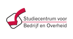 studiecentrum-bedrijf-overheid-sbo-informa-logo-fb